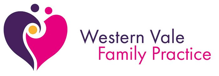 Western Vale Family Practice Logo
